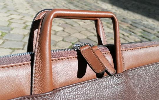 Italian Handmade Bags