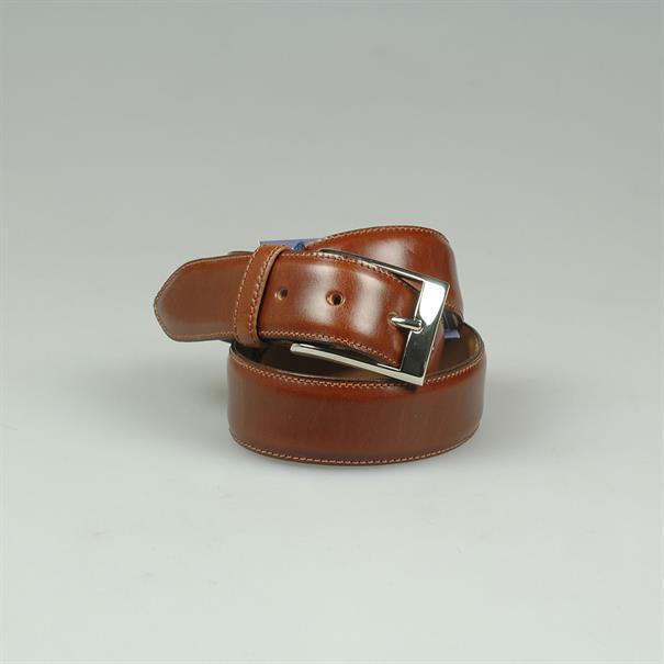 Kreis Belt saddle leather