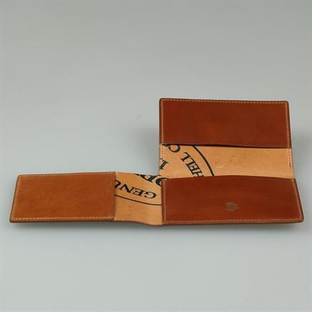 Kreis Card case foldable