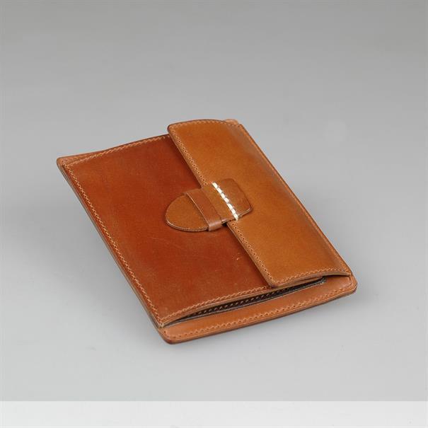 Kreis Card/coin purse