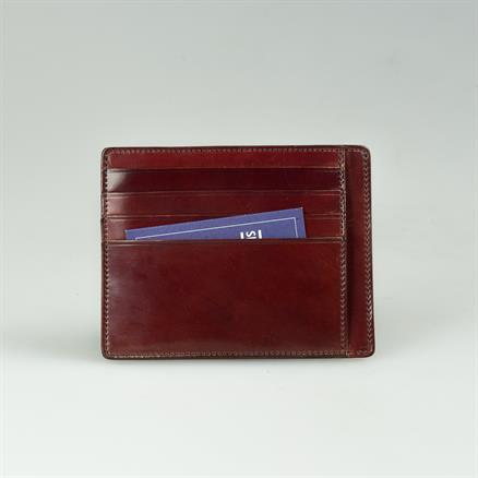 Kreis Creditcard case