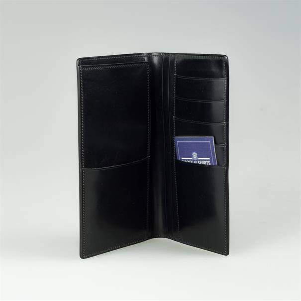 Kreis Long wallet