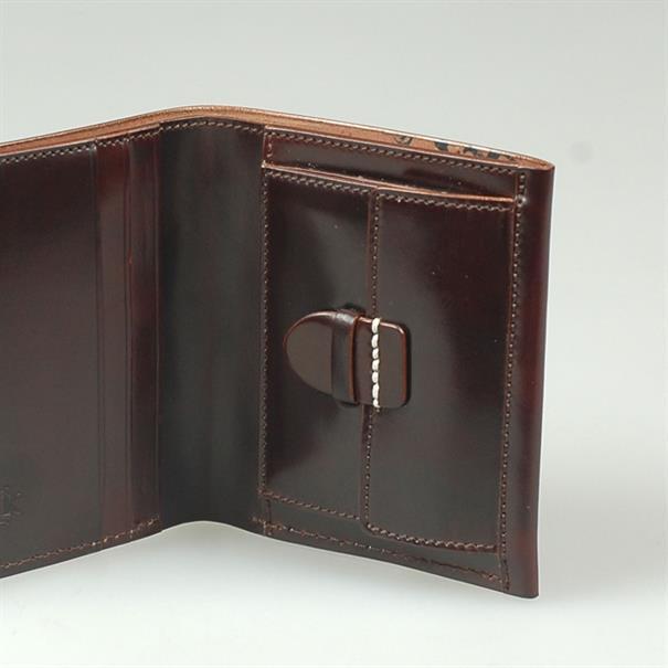 Kreis Wallet cards/coins