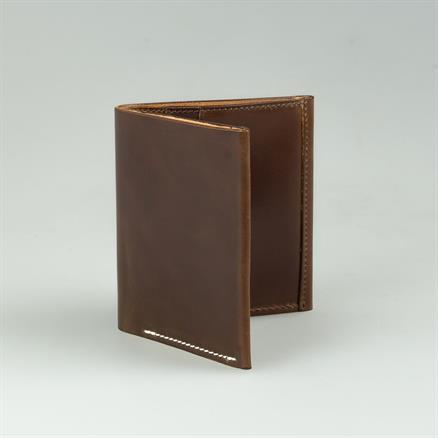 Kreis Wallet