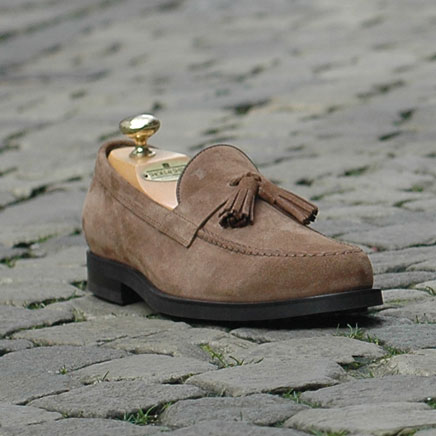 Loafer 1