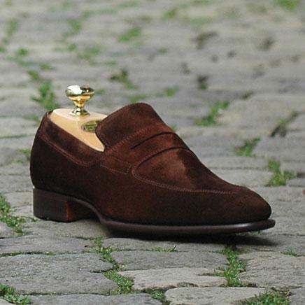 Loafer 4