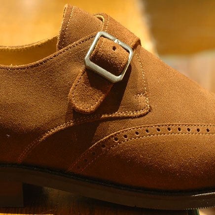 b3f025df1f2fd Shoes & Shirts for High-end Shoes, Shirts and Accessories