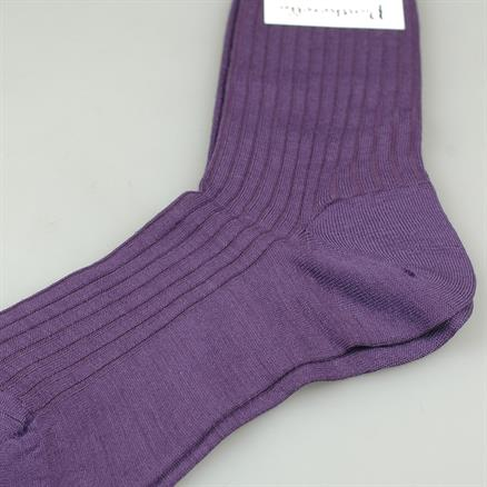 Pantherella Ladies sock wool