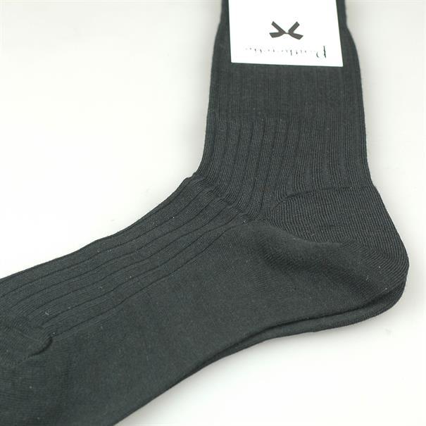 Pantherella Ladies sock wool