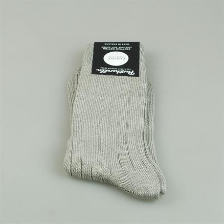 Pantherella Sock cotton leisure