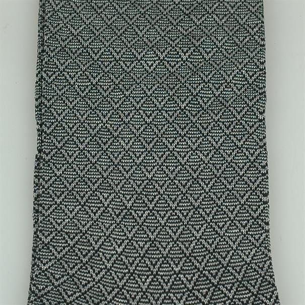 Pantherella Sock cotton pattern