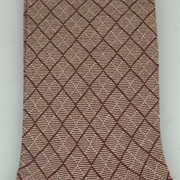 Pantherella Sock escorial maroon