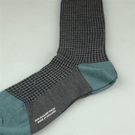 Pantherella Sock hatherley