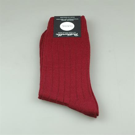 Pantherella Sock merino leisure