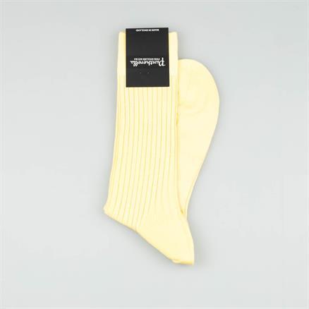 Pantherella Sock merinowool