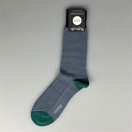 Pantherella Sock petworth cotton