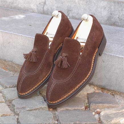 Pre-Order Bontoni Loafer