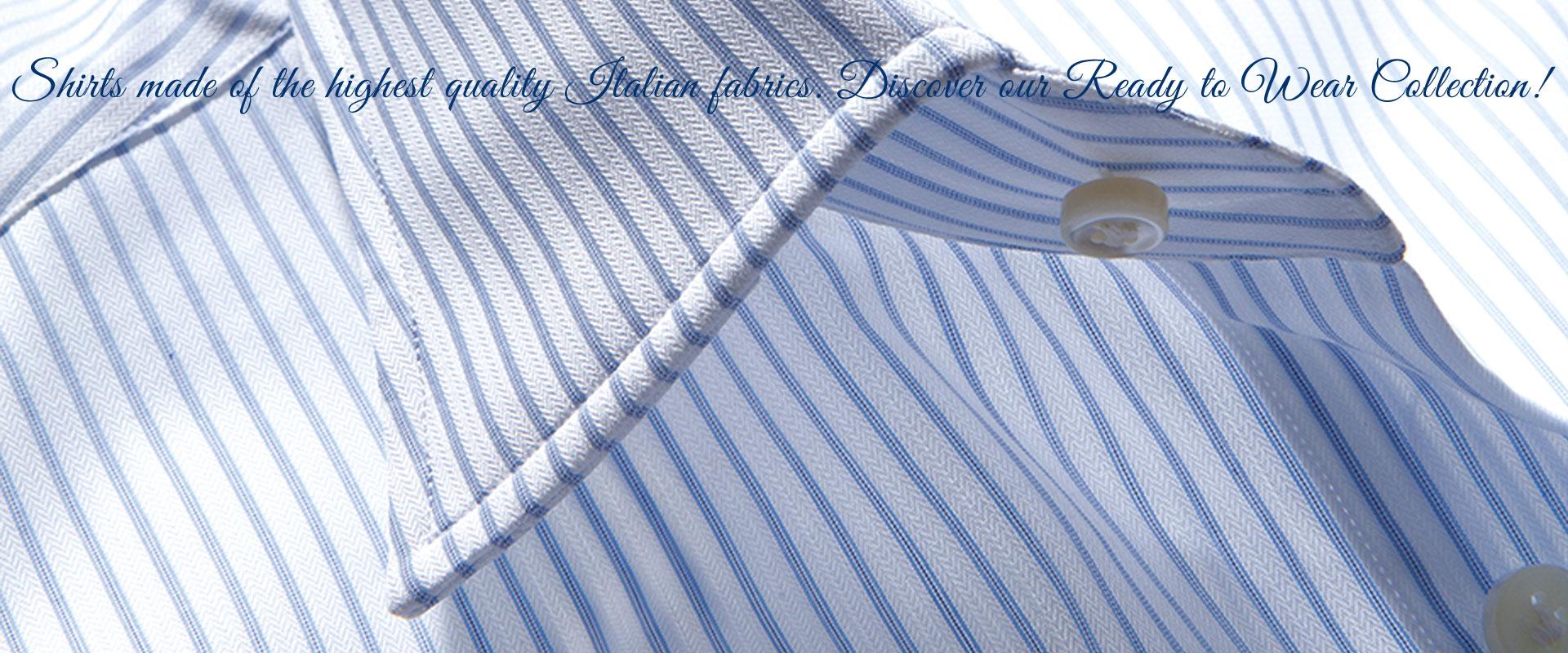 Shirt Banner FW21