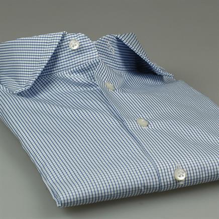 Shirt Ign.