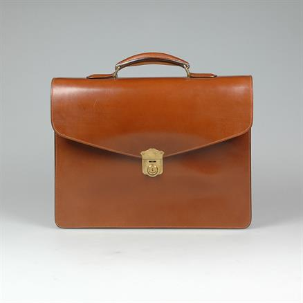 Shoes & Shirts Attache case