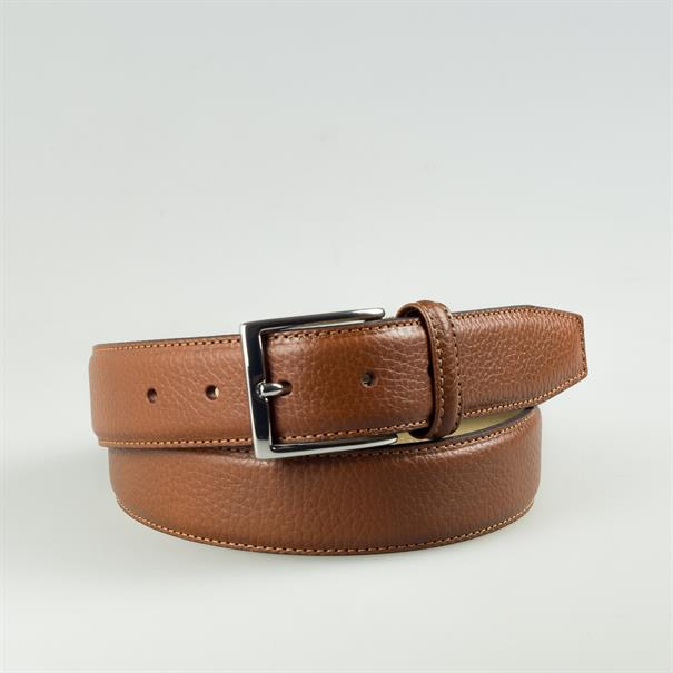 Shoes & Shirts Belt grain