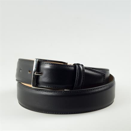 Shoes & Shirts Belt leather