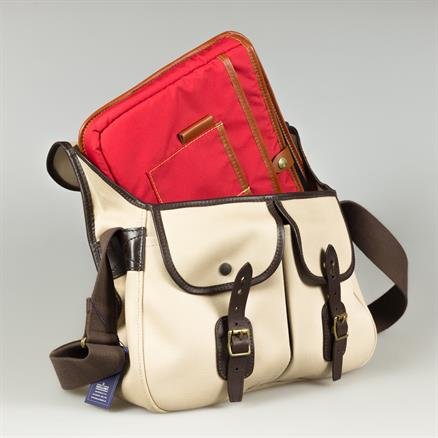 Shoes & Shirts Flyfisher bag