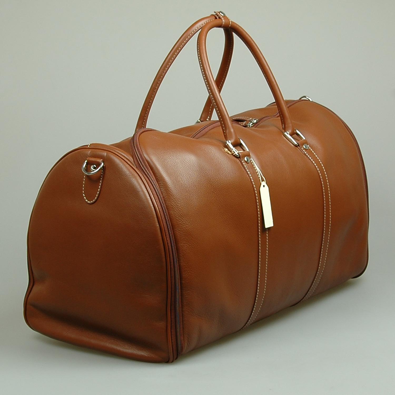 Best Garment Bag With Shoe Pocket