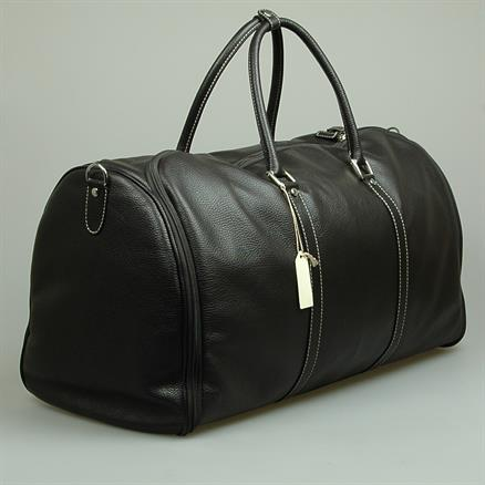Shoes & Shirts Garment bag