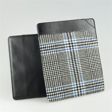 Shoes & Shirts Ipad cover