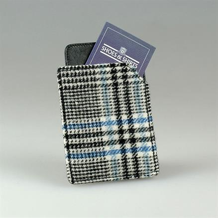 Shoes & Shirts Iphone 4 cover