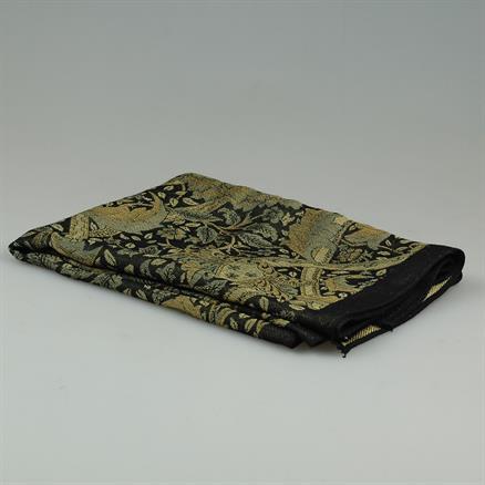 Shoes & Shirts Scarf fleur fantasy
