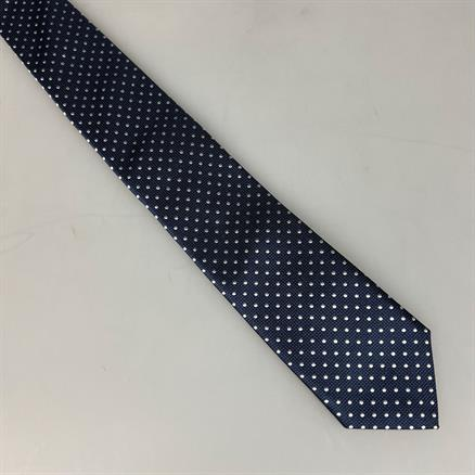Shoes & Shirts Tie  flying-ducks