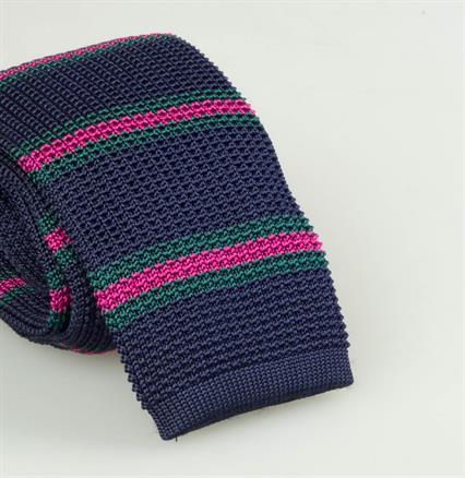 Shoes & Shirts Two stripes