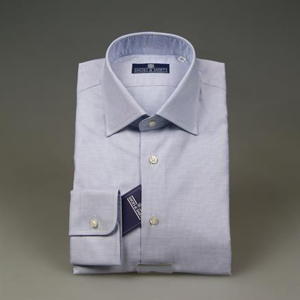 Shoes & Shirts Windsor royal oxford