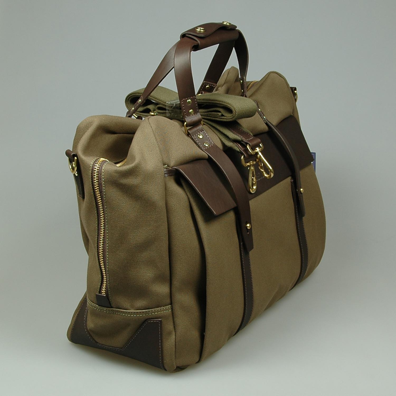 50e37ca495 Shoes   Shirts Work bag large