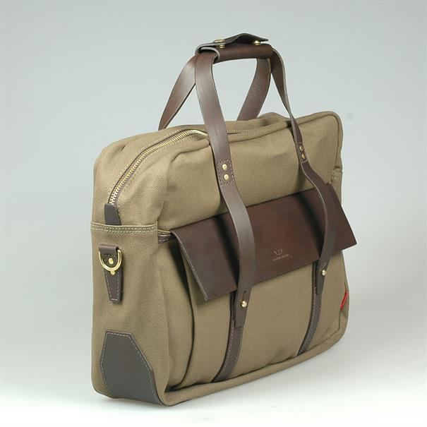 Shoes & Shirts Work bag