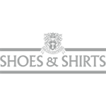 shoes-shirts