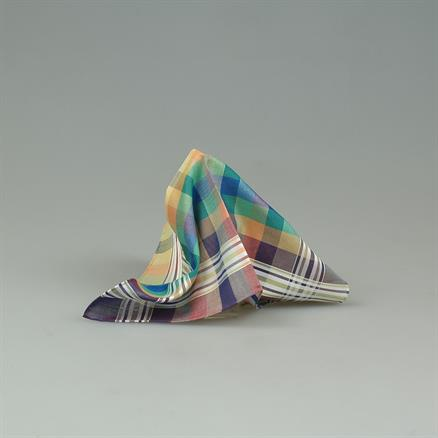 Simonnot - Godard Pochette madras