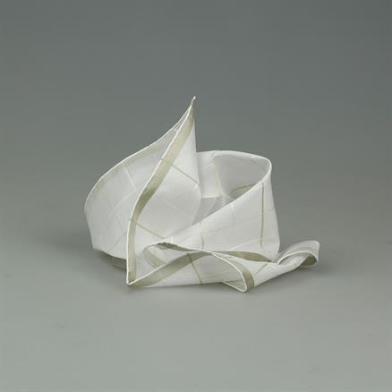 Simonnot - Godard Pochette quadrille