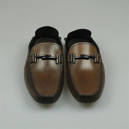 Tod's Babouche