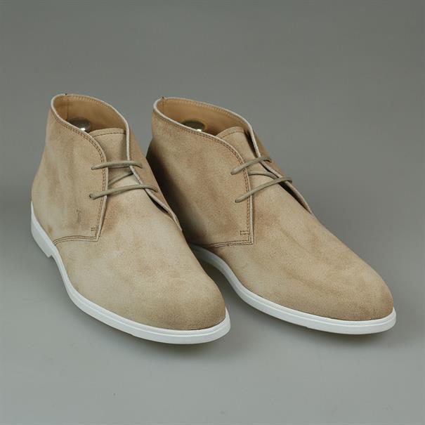 Tod's Desert boot polacco