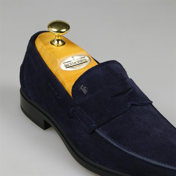Tod's Gomma sottile