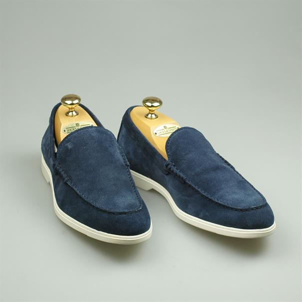 Tod's Loafer casual