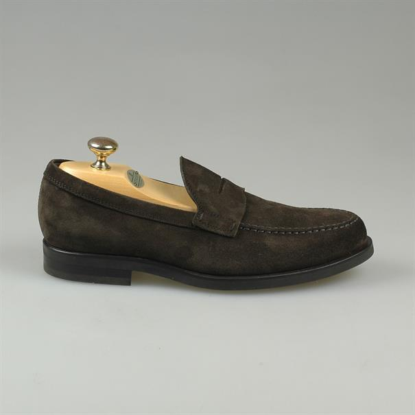 Tod's Mocassin formale