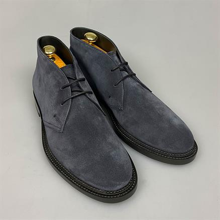 Tod's Polacco desert boot