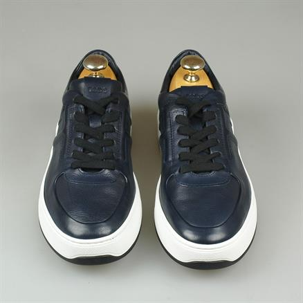 Tod's Sneaker leather
