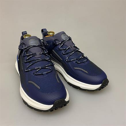 Tod's Sneaker no_code