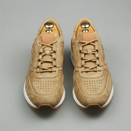 Tod's Sneaker sportivo luxury