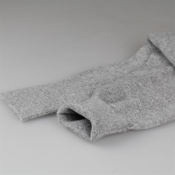 William Lockie V-neck cashmere